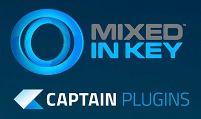 Captain Chords VST Plugin 5.1 Crack